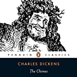 The Chimes | Charles Dickens,Geoffrey Palmer