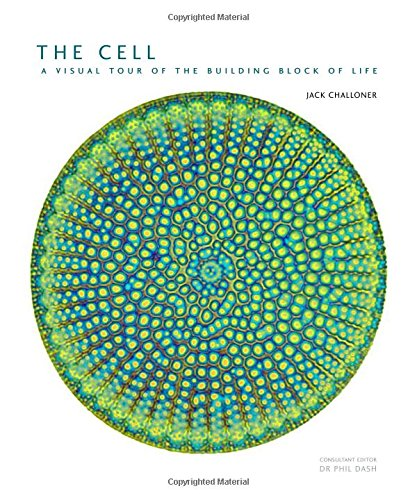 the-cell-a-visual-tour-of-the-building-block-of-life