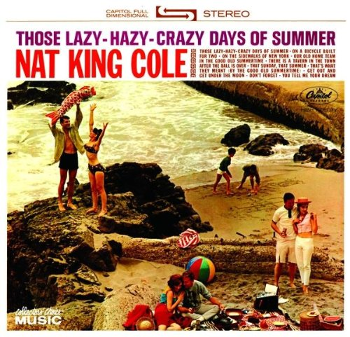 Nat King Cole - cd8 l-o-v-e the complete capitol recordings - Zortam Music