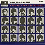 A Hard Day's Night - Edition limit�e