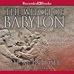 The Witch of Babylon | D. J. McIntosh