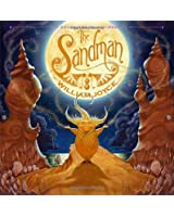 The Sandman: Guardians of Childhood