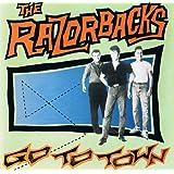 Go To Townby Razorbacks