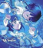 Windia(期間生産限定アニメ盤)(DVD付)