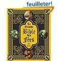 La grande Bible des F�es