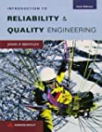 An Introduction to Reliability & Qual...