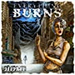 Everything Burns - Live in Concert