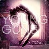 Young Guns Bones