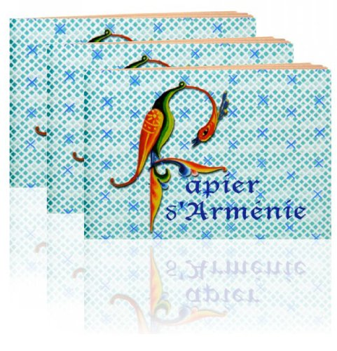 papier-darmenie-room-deodorizer-armenia-year-booklet-pack-of-3