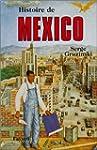 HISTOIRE DE MEXICO
