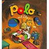 Polo and Lily (Adventures of Polo) ~ R�gis Faller
