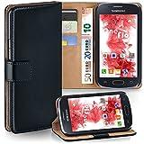 OneFlow Tasche für Samsung Galaxy Ace 4 Hülle Cover mit