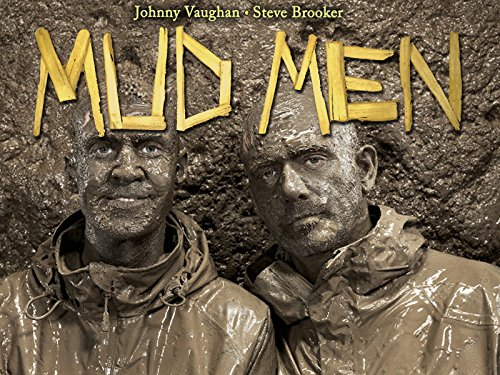 Mud Men Season 1