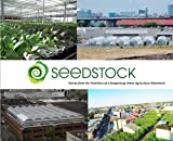 img - for Seedstock Urban Farming: Stories from the Frontlines of a Burgeoning Urban Agriculture Movement and Market book / textbook / text book