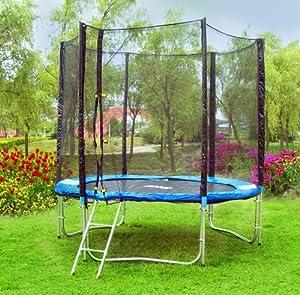 liste d 39 anniversaire de jessica a gigoteuse trampoline. Black Bedroom Furniture Sets. Home Design Ideas