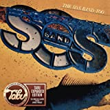 The S.O.S. Band Too (Tabu Re-Born Expanded Edition)