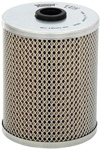 hengst-e41h-oil-filter-retarder