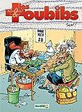 Les toubibs T09