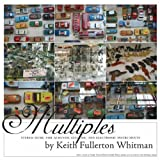 Multiples by Keith Fullerton Whitman (2005-05-24)