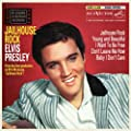 Jailhouse Rock (150gm Dual Speed Pressing) [VINYL]