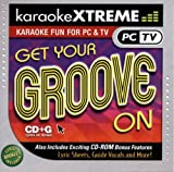 echange, troc Various Artists - Get Your Groove On