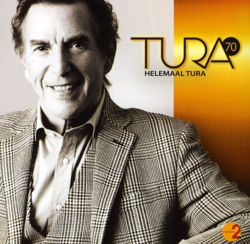 Will tura - Tura 70 - Zortam Music