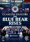 Glasgow Rangers FC - The Blue Bear Ri...