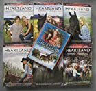 Heartland: Complete Seasons 1-6 and A Heartland Christmas