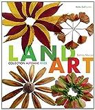 "Afficher ""Land art"""