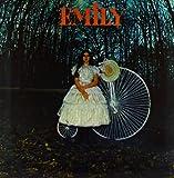 Emily Emily [VINYL]