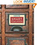 Country Living Smart Storage Solution...
