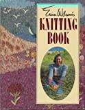 Erica Wilson's Knitting Book (068418561X) by Wilson, Erica