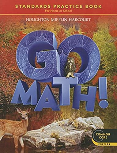 math worksheet : harcourt math worksheets grade 6  harcourt math worksheets grade  : Go Math Worksheets