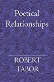 img - for Poetical Relationships book / textbook / text book