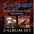 Prophet of the Last Eclipse/Demonheart