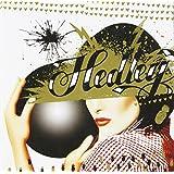 Hedley (Ltd.Ed)