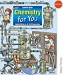 New Chemistry for You UPDATED (New fo...