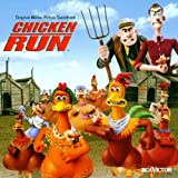 Chicken Run - Harry Gregson-Williams