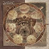 Living Mirrors by Disperse (2013-02-19)