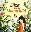 Eliza and the Moonchild