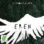 Eren | Simon Clark