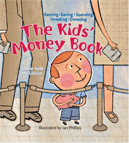 amazon books fiction how to make money