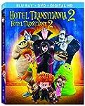 Hotel Transylvania 2 Bilingual [Blu-r...