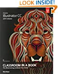 Adobe Illustrator CC Classroom in a B...
