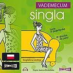 Vademecum singla | Magdalena Giedrojc