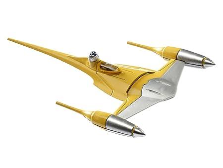 Revell Easykit - 06738 - Maquette - Naboo Starfighter - Pocket
