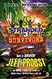 img - for Survivors (Stranded) book / textbook / text book