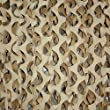 Filet De Camouflage Beige Tan Desert A La Coupe Largeur 2.4m Vendu Au Metre 14468060 X3 Metres Airsoft Decoration