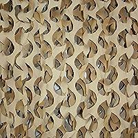 Filet De Camouflage Beige Tan Desert A La Coupe Largeur 2.4m Vendu Au Metre 14468060 X3 Metres Airsoft Decoration