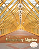 img - for Elementary Algebra (4th Edition) book / textbook / text book